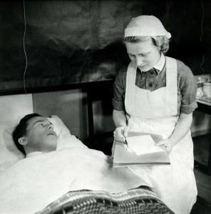 verpleegster2