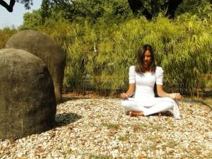 yoga-179630_1280