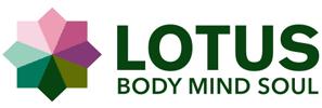 Lotusafbeelding beurs 2015