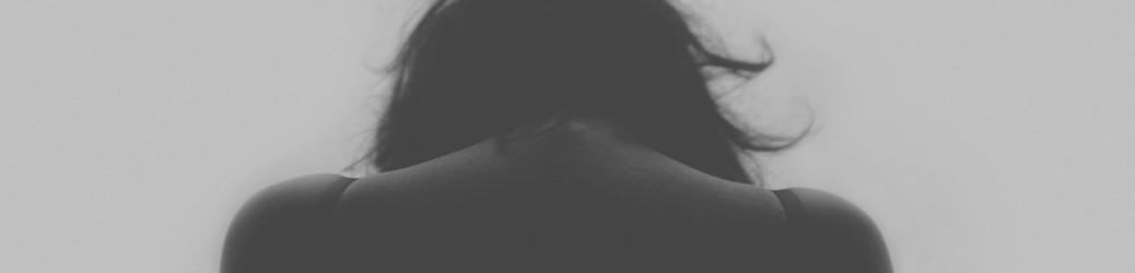 Regressietherapie voor rugpijn