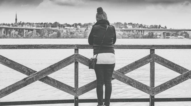 Boos zijn: doorbreek het taboe en leer het te uiten